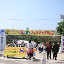 2011年を席巻する(であろう)沖縄名物を選ぶ