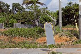 bus-stop14.jpg
