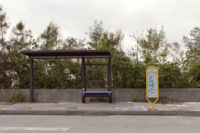 bus-stop25.jpg