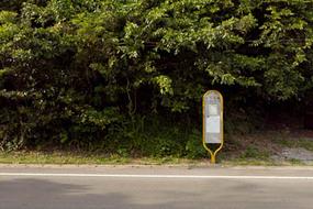 bus-stop27.jpg