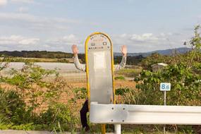 bus-stop33.jpg