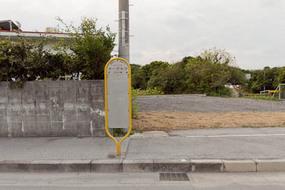 bus-stop62.jpg