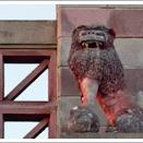 【建物探訪】名護市庁舎がカッコいい