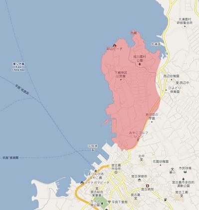nikadori_map.jpg