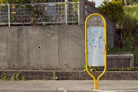 bus-stop71.jpg