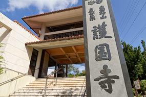 cny2012_31.jpg