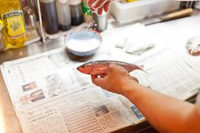 grilledfish_06.jpg