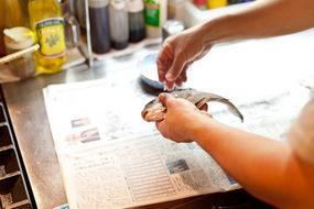 grilledfish_12.jpg