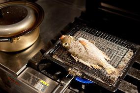 grilledfish_19.jpg