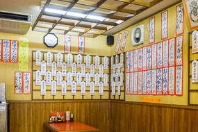 akebono_04.jpgのサムネール画像