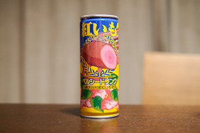 juiceice_06.jpg