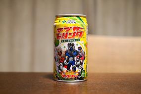 juiceice_07.jpg