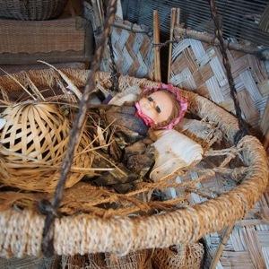 竹富島の蒐集館がアツい