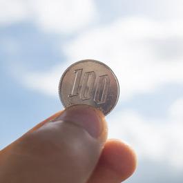 100円弁当の世界(牧志公設市場周辺編)