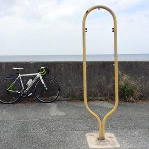 沖縄本島一周サイクリング323kmに挑戦(前編)