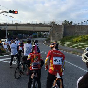 沖縄本島一周サイクリング323kmに挑戦(後編)
