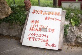 yamadaswing_28.jpg