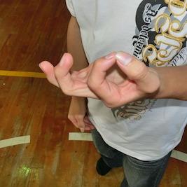 沖縄の人はどのくらい指笛が吹けるのか!?