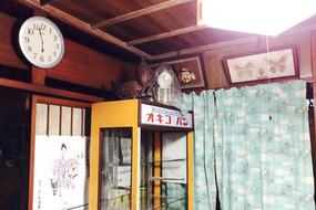 terukina_23.jpgのサムネール画像