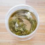 清明茶とは何なのか