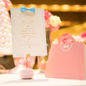 沖縄の結婚式あるある