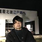 【100年寒波】沖縄本島で雪は見られるのか?