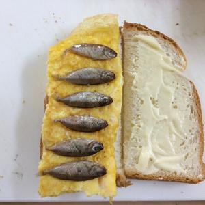 キムチサンドに変わる沖縄サンドを考える
