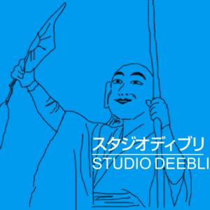 アニメ制作会社を創立します