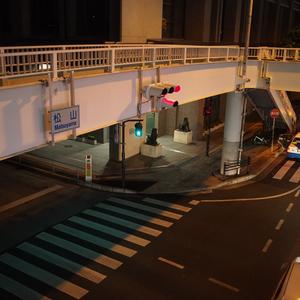 【沖縄de山登り】松山