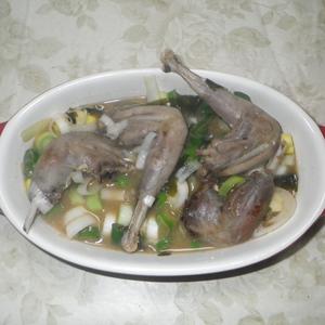 【酉年企画】沖縄の害鳥 カラスを食べて退治する!