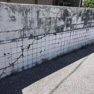 沖縄の風呂屋はどこに消えたのか vol.1