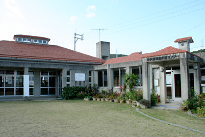 shiritori02.jpg