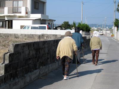 shiritori19.jpg