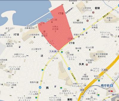 wakasa-map.jpg